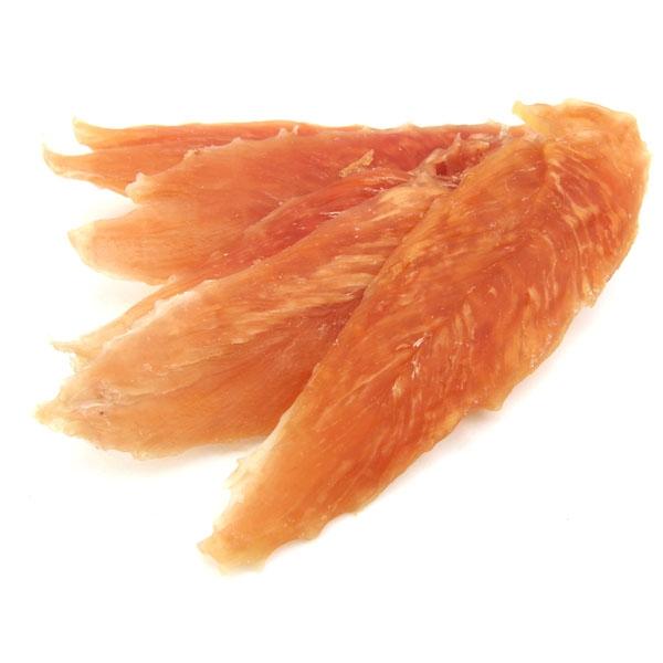 LSC-14 Dried Chicken Strip